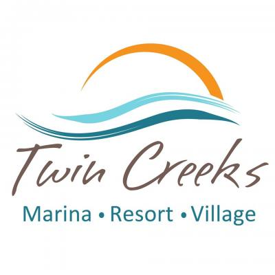 Twin Creeks Marina & Resort LLC